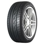 BRIDGESTONE Potenza Adrenalin RE002 225/55 R17 97 W