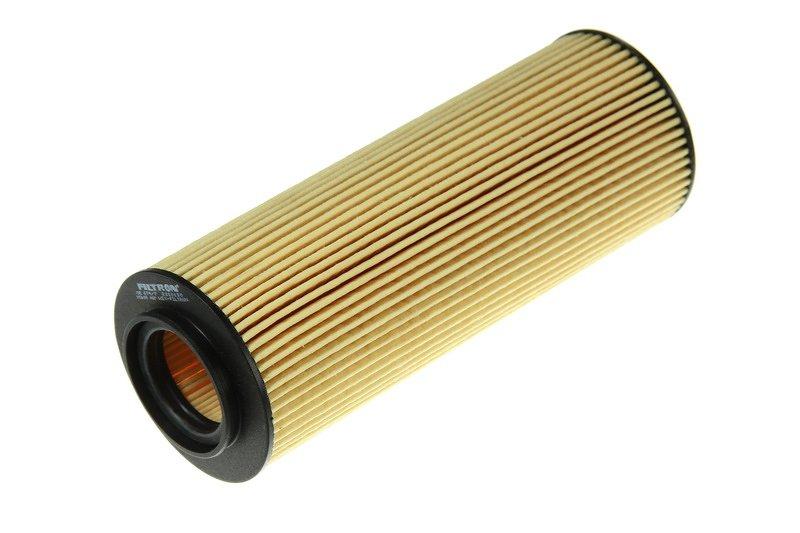 Filtr oleju FILTRON OE674/7 - darmowa dostawa do 5000 warsztatów Motointegrator Partner i 170 sklepów Inter Cars