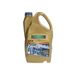 Olej przekładniowy RAVENOL DPS FLUID, 4 litry