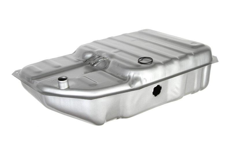 Zbiornik paliwa BLIC 6906-00-5039009P - darmowa dostawa do 5000 warsztatów Motointegrator Partner i 170 sklepów Inter Cars