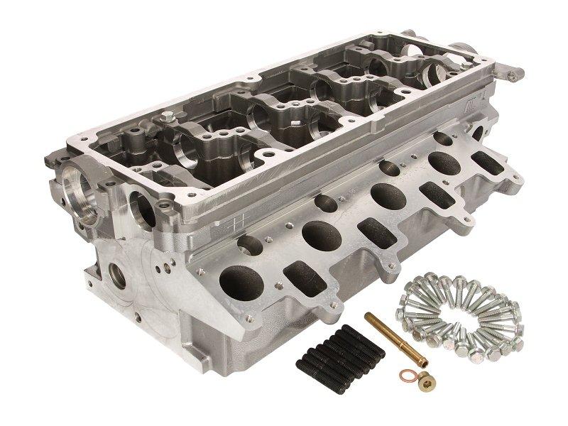 Głowica cylindrów AMC 908050 - darmowa dostawa do 5000 warsztatów Motointegrator Partner i 170 sklepów Inter Cars