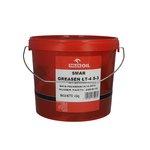 Smar litowy ORLEN Greasen ŁT-4S3, 4,5 kg
