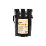 Olej hydrauliczny SHELL XXL TELLUS S2 MX 46 20L