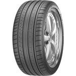 DUNLOP Sport Maxx GT 255/45 R17 98 Y FP MO