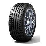 DUNLOP Sport Maxx TT 225/45 R17 91 Y MO, MFS