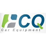 CQ - Car Equipment