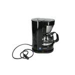 Ekspres do kawy WAECO WAE 9600000341