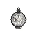 Lampa przeciwmgielna przód DEPO 882-2003N-UQ