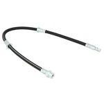 Przewód hamulcowy elastyczny JAKOPARTS J3705095