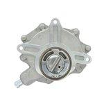Mechaniczna pompa próżniowa ENGITECH ENT400011
