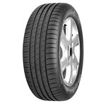 GOODYEAR Efficientgrip Performance 185/55 R15 82 V