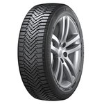 LAUFENN I Fit LW31 205/55R17 95V XL
