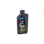 Olej VALVOLINE Durablend 10W40, 1 litr