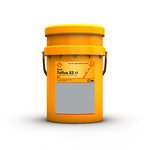Olej hydrauliczny SHELL XXL TELLUS S3 M 32 20L