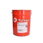 Olej silnikowy mineralny TOTAL XXL RUBIA 6400 15W40  20L