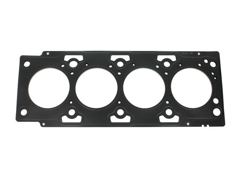 Uszczelka głowicy cylindrów CURTY-PAYEN AH5710 - darmowa dostawa do 5000 warsztatów Motointegrator Partner i 170 sklepów Inter Cars