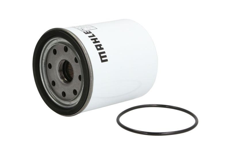 Filtr paliwa KNECHT KC 238D - darmowa dostawa do 5000 warsztatów Motointegrator Partner i 170 sklepów Inter Cars