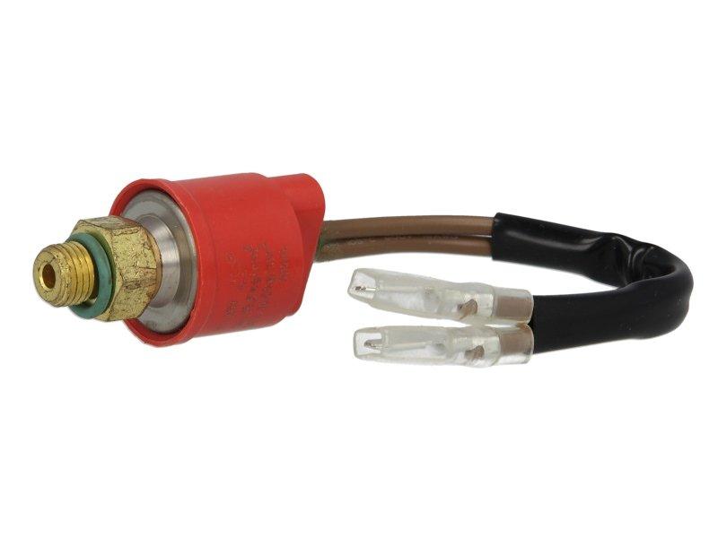 Włącznik ciśnieniowy klimatyzacji DELPHI TSP0435030