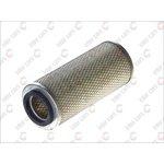Filtr powietrza DONALDSON OFF P140131