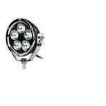 Światła dzienne M-TECH LED WLC102