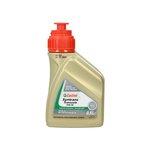 Olej przekładniowy syntetyczny CASTROL Syntrans Transaxle 75W90, 0,5 litra