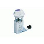 Elektryczna pompa paliwa VDO 228-222-008-012Z