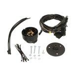 Zestaw elektryczny układu holowniczego BOSAL 006-248