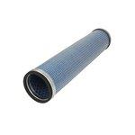 Filtr powietrza DONALDSON OFF P526504