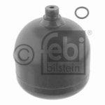 Akumulator ciśnienia układu hamulcowego FEBI BILSTEIN 01817