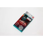 Czyściwa z Microfibry K2 INO 2103