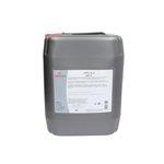 Olej przekładniowy ORLEN XXL HIPOL GL-5 80W90 20L