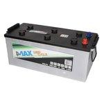 Akumulator 4MAX 0608-03-2003Q