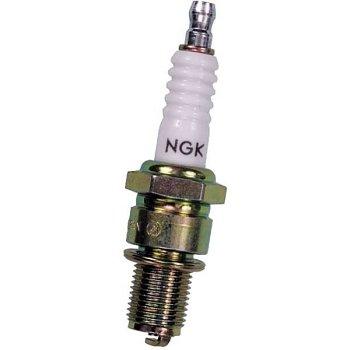 Świeca zapłonowa NGK 6421 - darmowa dostawa do 5000 warsztatów Motointegrator Partner i 170 sklepów Inter Cars