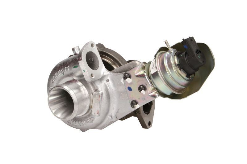 Turbosprężarka GARRET 786137-0003 - darmowa dostawa do 5000 warsztatów Motointegrator Partner i 170 sklepów Inter Cars