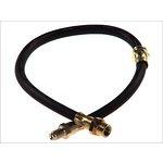 Przewód hamulcowy elastyczny ABE C80223ABE