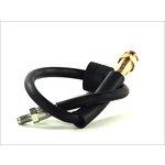 Przewód hamulcowy elastyczny ABE C86149ABE