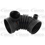 Przewód filtra powietrza Oryginalna jakożż VAICO VAICO V20-1632