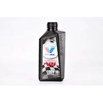 Olej VALVOLINE VR1 Racing 20W50, 1 litr
