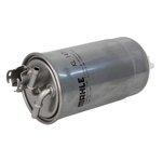 Filtr paliwa KNECHT KL 147/1D