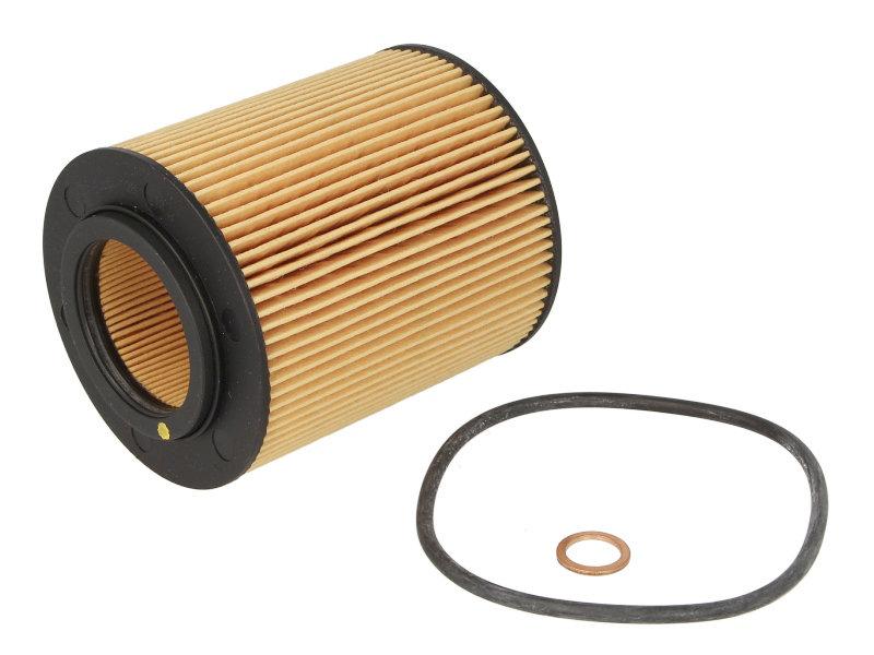 Filtr oleju KNECHT OX 154/1D - darmowa dostawa do 5000 warsztatów Motointegrator Partner i 170 sklepów Inter Cars