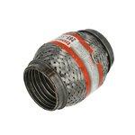 Tłumik drgań układu wydechowego BOSAL 265-585