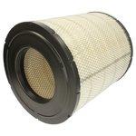 Filtr powietrza DONALDSON OFF P527682