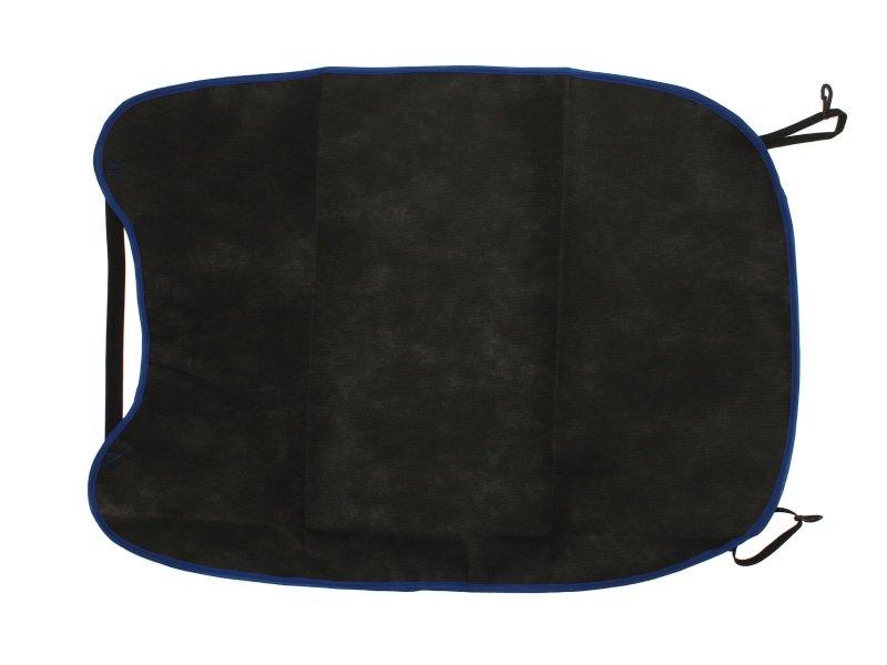 Osłona, pokrowiec tyłu fotela (kopnik) MAMMOOTH 79×43 cm