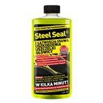 Preparat uszczelniający układ chłodzenia STEEL SEAL 473ML