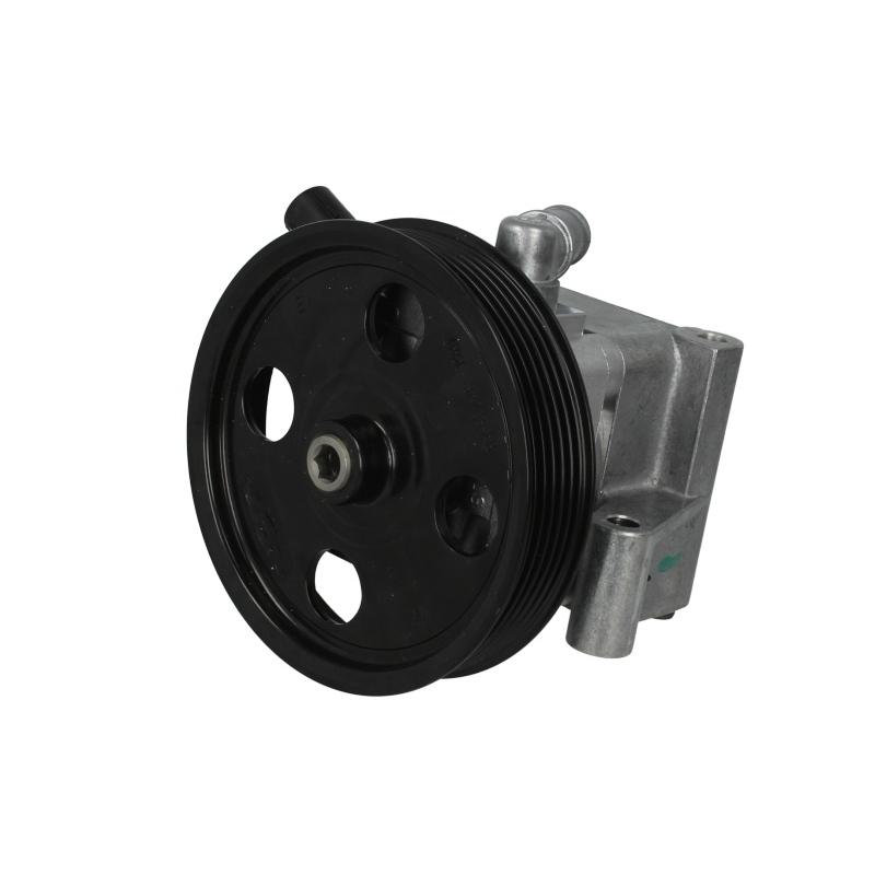 d588f32e9 Pompa hydrauliczna przekładni kierowniczej ZF 2853 501 (Ford FOCUS C ...