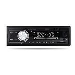 Radio samochodowe VORDON HT-185BT