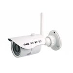 Kamera monitorująca  XBLITZ FORCE