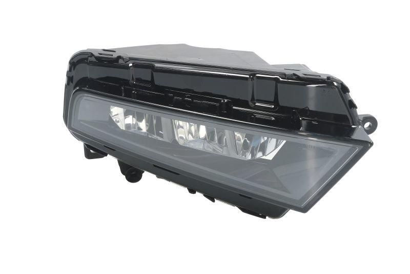 Lampy Przeciwmgielne Przednie Rover Sklep Autotrader