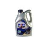 Olej MOBIL 1000 X1 DSL 15W40, 5 litrów