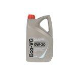 Olej silnikowy COMMA ECO-VG 0W30 5L